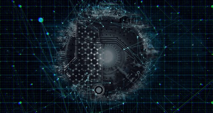 What is the Dark Web? - FindReviews