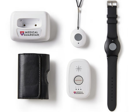 best medical alert accessories