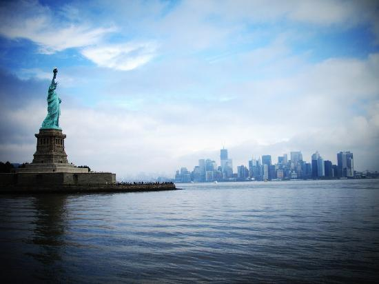 best city to retire new york