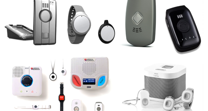How To Choose The Best Medical Alert Device For You