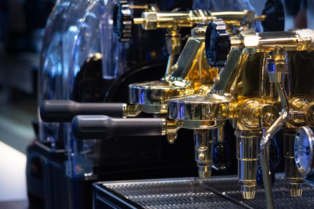 How Much Do Espresso Machines Cost? - FindReviews