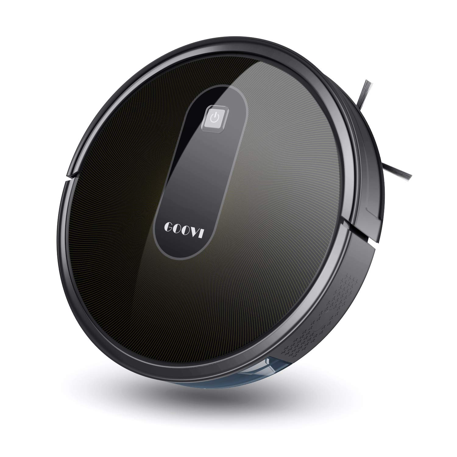 How Much Does A Roomba Robot Vacuum Cost Findreviews