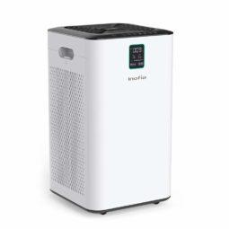 Inofia Air Purifier