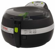T-Fal FZ700251 Actifry