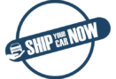 Ship Your Car Now logo