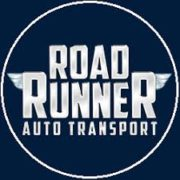 Road Runner Auto Transport