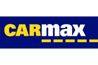 Maxcare Auto Warranty