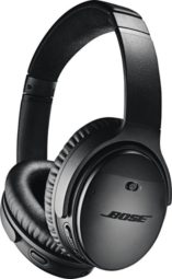 Bose Wireless 35