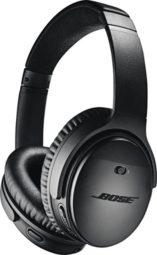 Bose Wireless 35