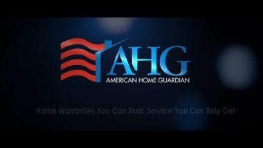 American Home Guardian