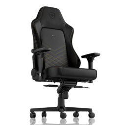 Noble Chairs Hero Chair