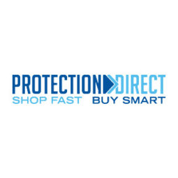 Protection Direct