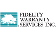 Fidelity Warranty Services