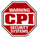 CPI Security Systems logo