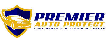 Premier Auto Protect