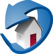 365 Home Warranty