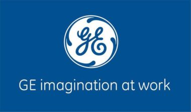 GE Service Contracts