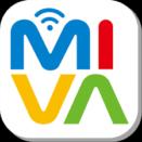 Mivalife logo