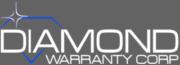 Diamond Warranty Corp