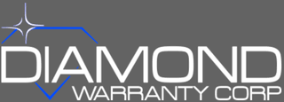 Diamond Warranty Corp