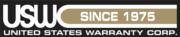 US Warranty Corp