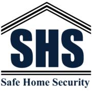 Safe Home Security, Inc.