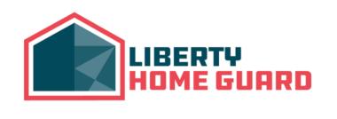 Liberty Home Guard