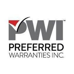Preferred Warranties Inc