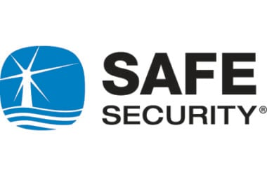 SAFE Security Systems
