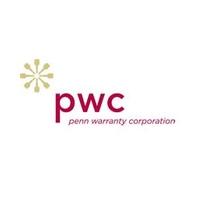 Penn Warranty Corporation