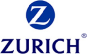 Zurich Vehicle Service Contract