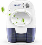 SEAVON Electric Mini Dehumidifier