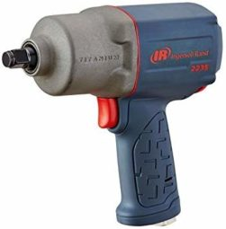 Ingersoll Rand 2235TiMAX Drive Air Impact Wrench