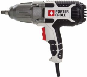 PORTER-CABLE Impact Wrench
