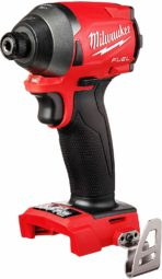Milwaukee 2853-20 M18 FUEL 1/4″ Hex impact Driver