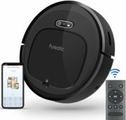Pureatic V2S Robot Vacuum Cleaner