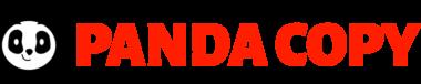 Panda Copy Review
